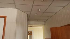 Нежилое помещение, Кудрявская, Киев, F-40789 - Фото 17
