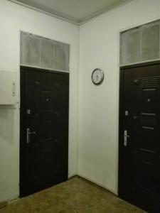 Нежилое помещение, Кудрявская, Киев, F-40789 - Фото 19