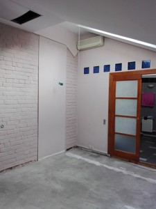 Нежилое помещение, Кудрявская, Киев, F-40789 - Фото 14