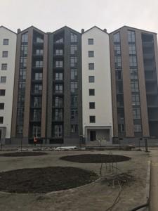 Квартира Луценко Анатолия, 1, Бровары, C-105769 - Фото 12