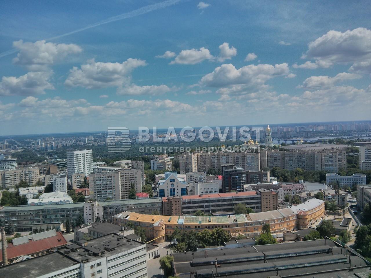 Квартира H-42941, Кловский спуск, 7, Киев - Фото 22