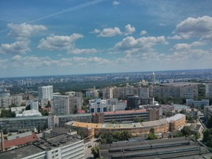 Квартира Кловський узвіз, 7, Київ, H-42941 - Фото 19