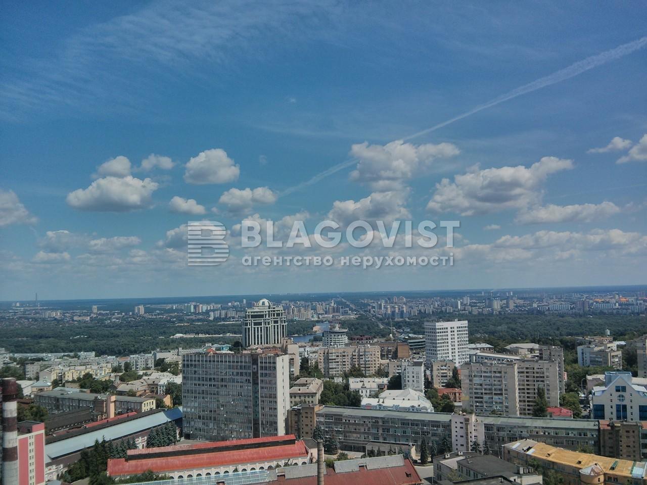 Квартира H-42941, Кловский спуск, 7, Киев - Фото 24
