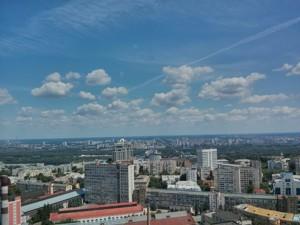 Квартира Кловський узвіз, 7, Київ, H-42941 - Фото 21