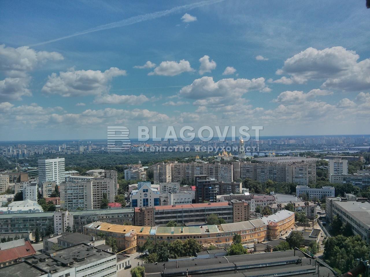 Квартира H-42941, Кловский спуск, 7, Киев - Фото 23