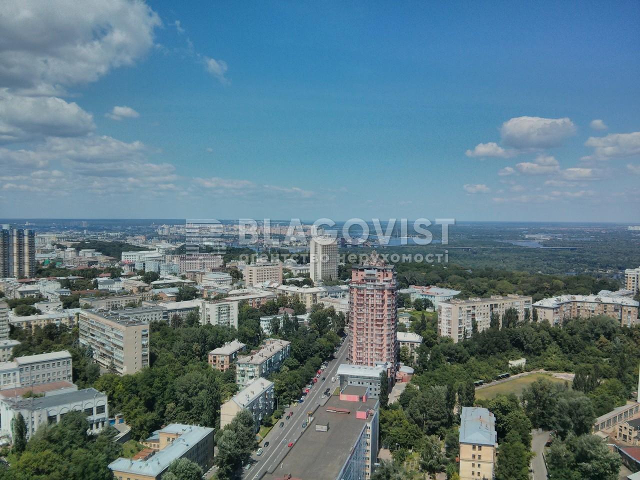 Квартира H-42941, Кловский спуск, 7, Киев - Фото 25