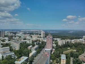 Квартира Кловський узвіз, 7, Київ, H-42941 - Фото 22