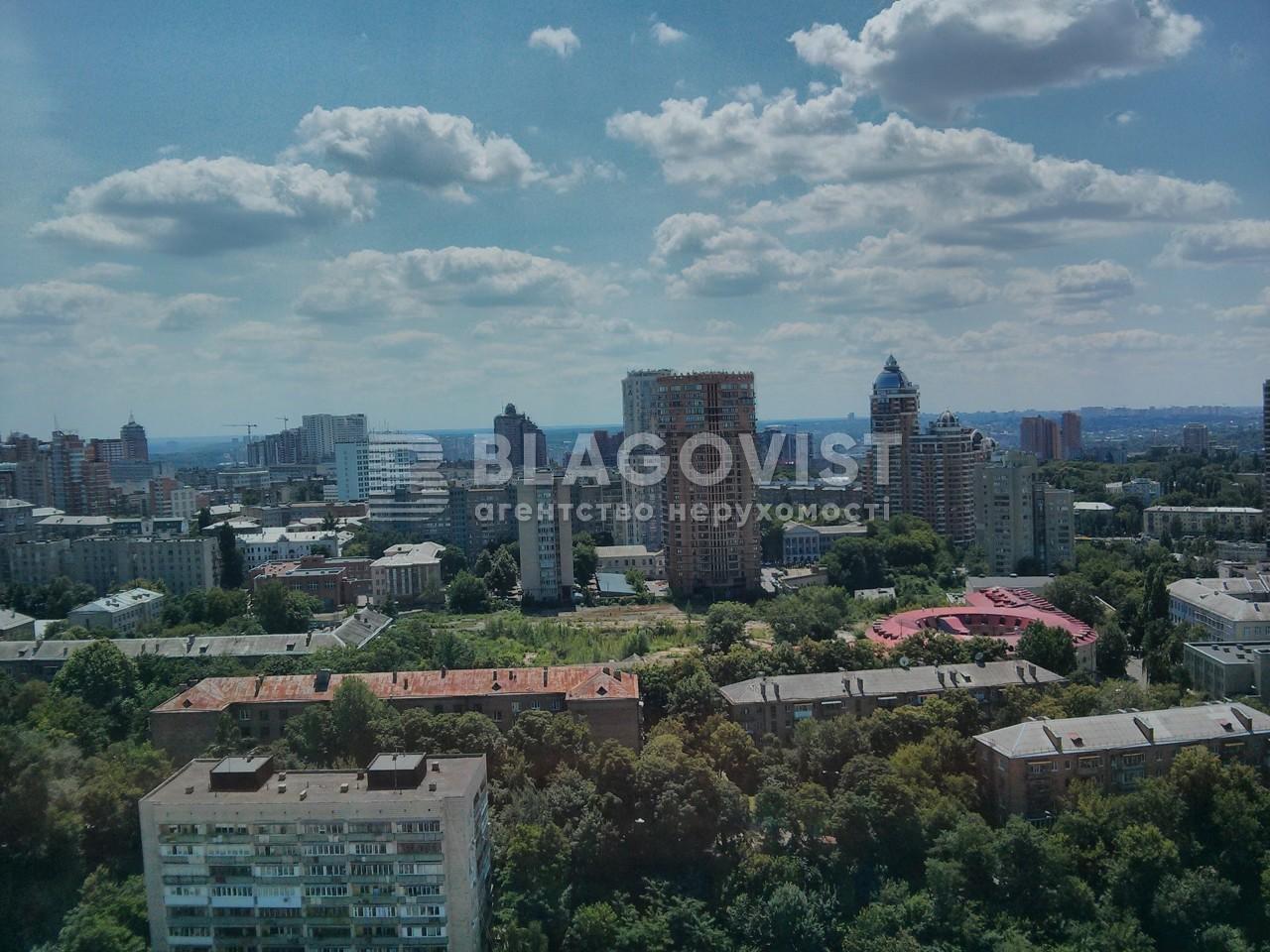 Квартира H-42941, Кловский спуск, 7, Киев - Фото 26