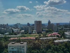 Квартира Кловський узвіз, 7, Київ, H-42941 - Фото 23