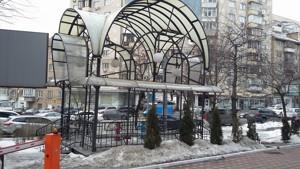 Квартира Кловський узвіз, 7, Київ, H-42941 - Фото 32