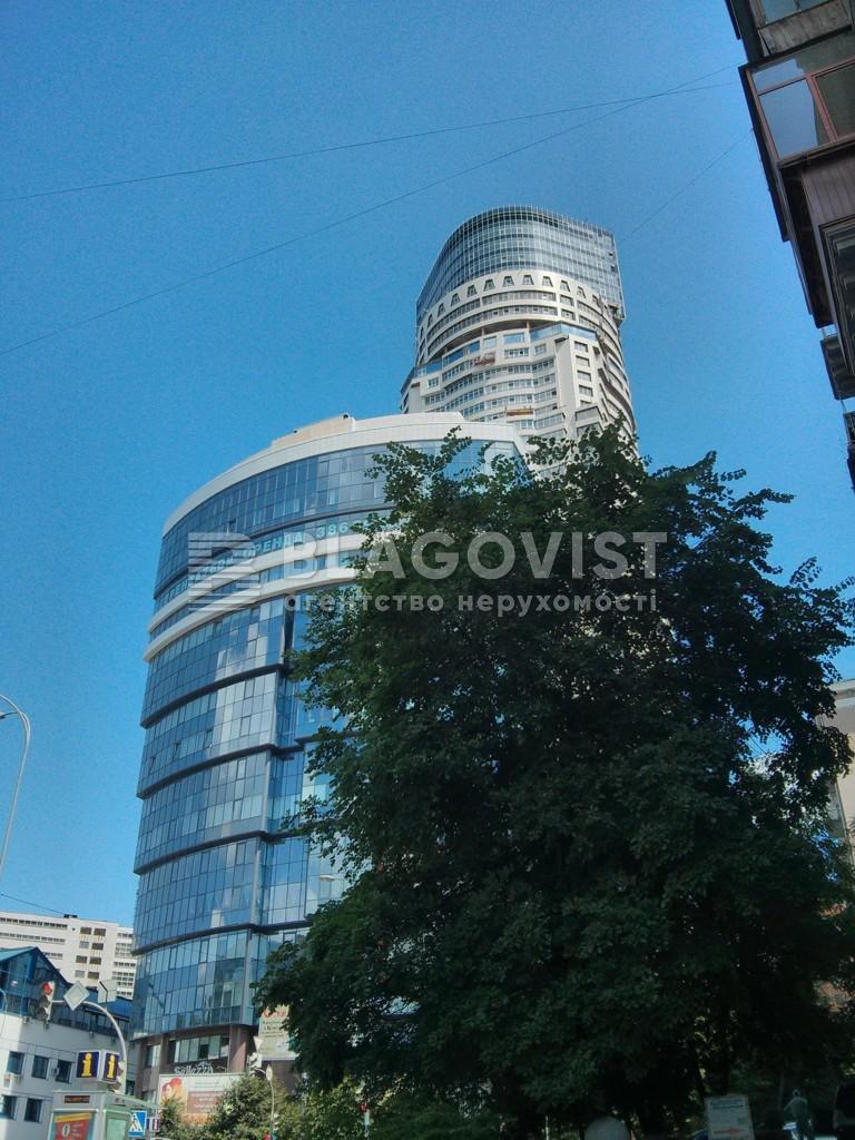 Квартира H-42941, Кловский спуск, 7, Киев - Фото 36