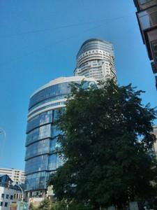 Квартира Кловський узвіз, 7, Київ, H-42941 - Фото 33