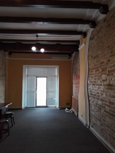 Нежилое помещение, Кудрявская, Киев, F-40789 - Фото 4