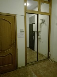 Нежилое помещение, Кудрявская, Киев, F-40789 - Фото 18