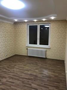 Квартира Феодосійський пров., 12, Київ, Z-403220 - Фото3