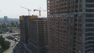 Квартира Победы просп., 11б, Киев, Z-428291 - Фото 6