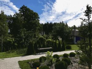 Дом Старые Безрадичи, R-21928 - Фото2