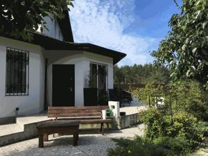 House Stari Bezradychi, R-21928 - Photo 6