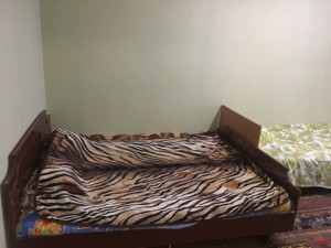 Квартира D-34468, Ломоносова, 34/2, Киев - Фото 2