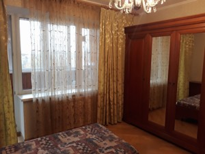 Квартира Антоновича (Горького), 110, Київ, H-42936 - Фото 3