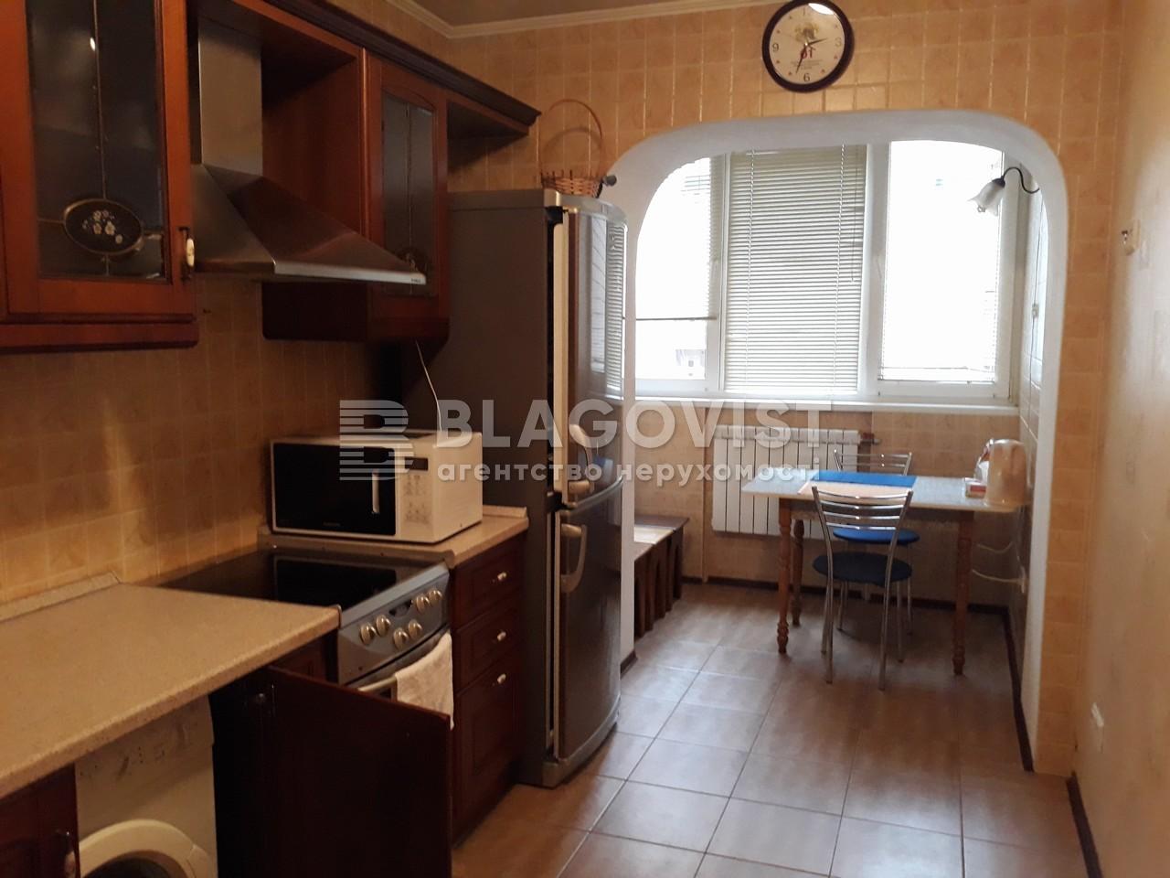 Квартира H-42936, Антоновича (Горького), 110, Київ - Фото 7