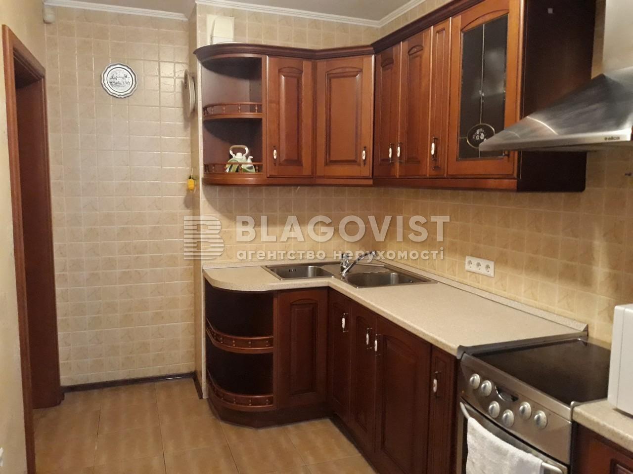 Квартира H-42936, Антоновича (Горького), 110, Київ - Фото 6