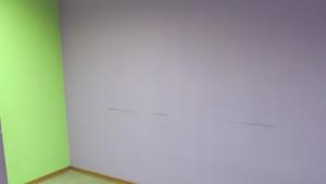 Квартира Академіка Палладіна просп., 25а, Київ, H-42868 - Фото 8