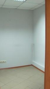 Квартира Академіка Палладіна просп., 25а, Київ, H-42868 - Фото 10