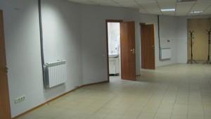 Квартира Академіка Палладіна просп., 25а, Київ, H-42868 - Фото 11
