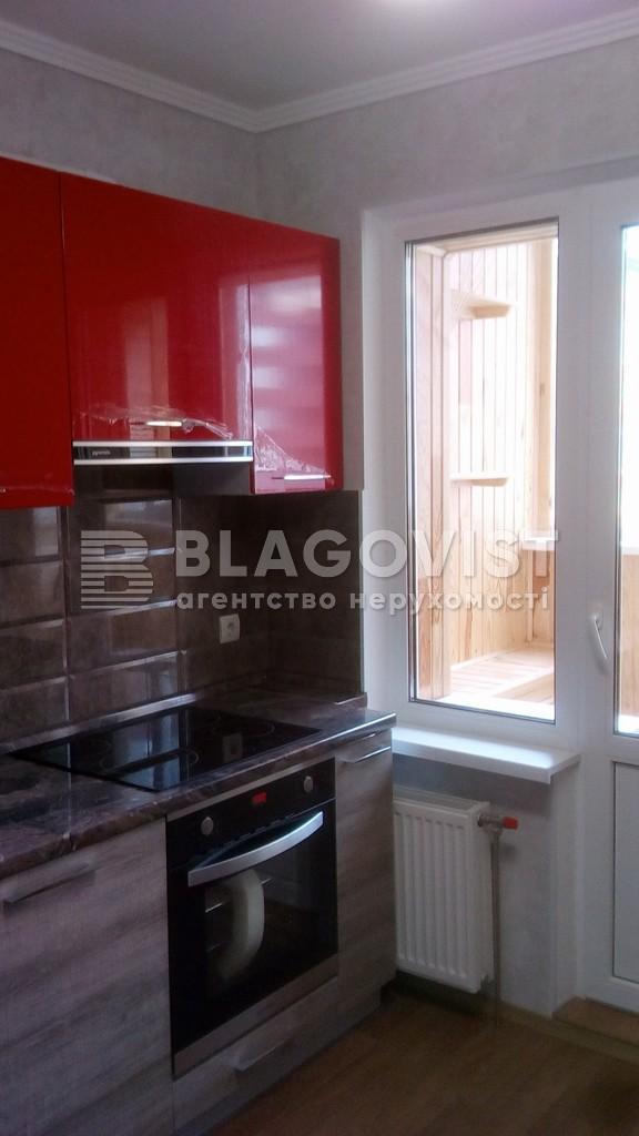 Квартира Z-1488558, Гмыри Бориса, 14б, Киев - Фото 10