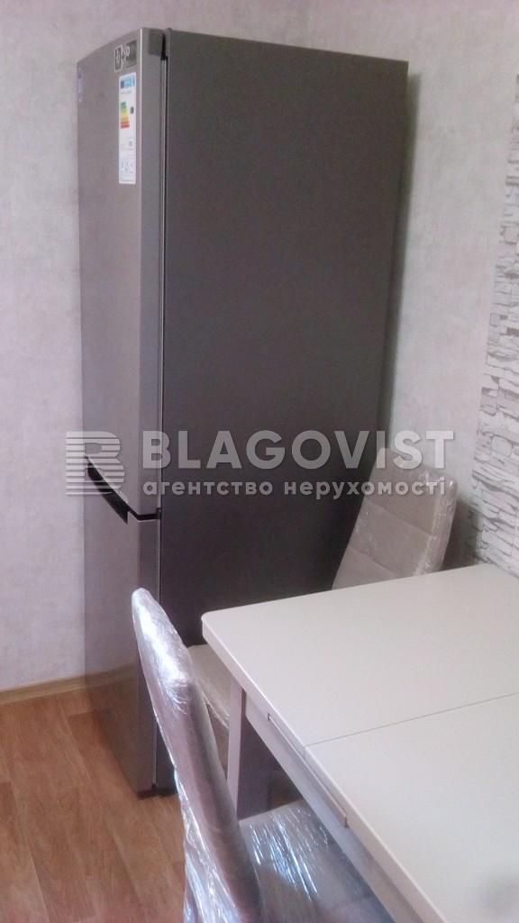 Квартира Z-1488558, Гмыри Бориса, 14б, Киев - Фото 12