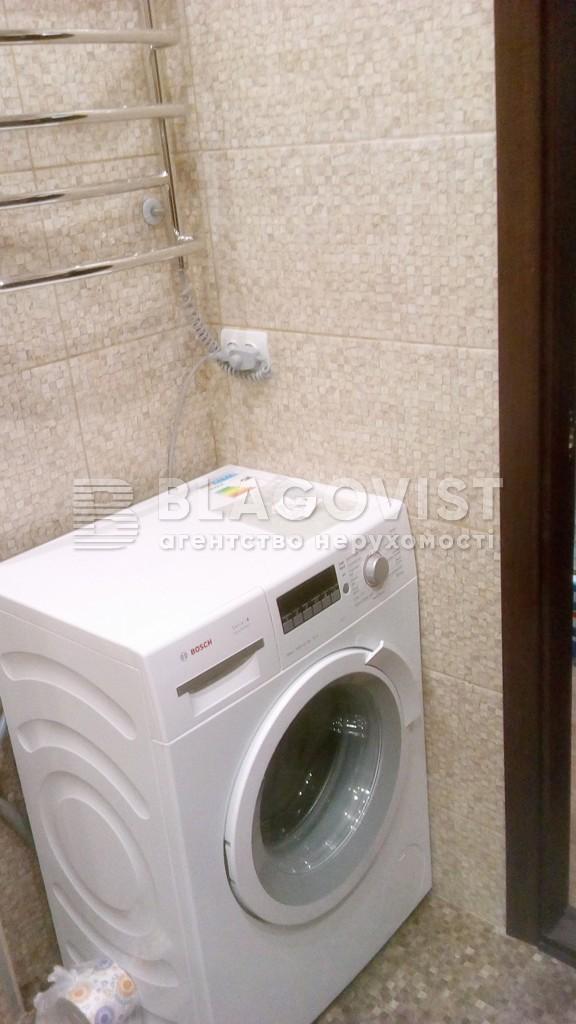 Квартира Z-1488558, Гмыри Бориса, 14б, Киев - Фото 15