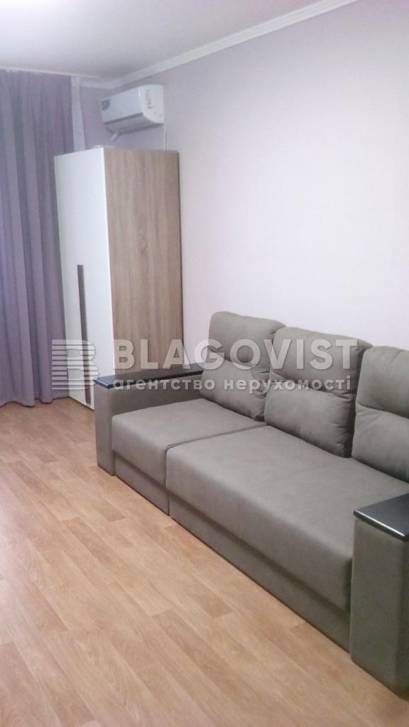 Квартира Z-1488558, Гмыри Бориса, 14б, Киев - Фото 5