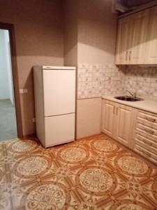 Квартира Сикорского Игоря (Танковая), 1, Киев, R-21293 - Фото 6