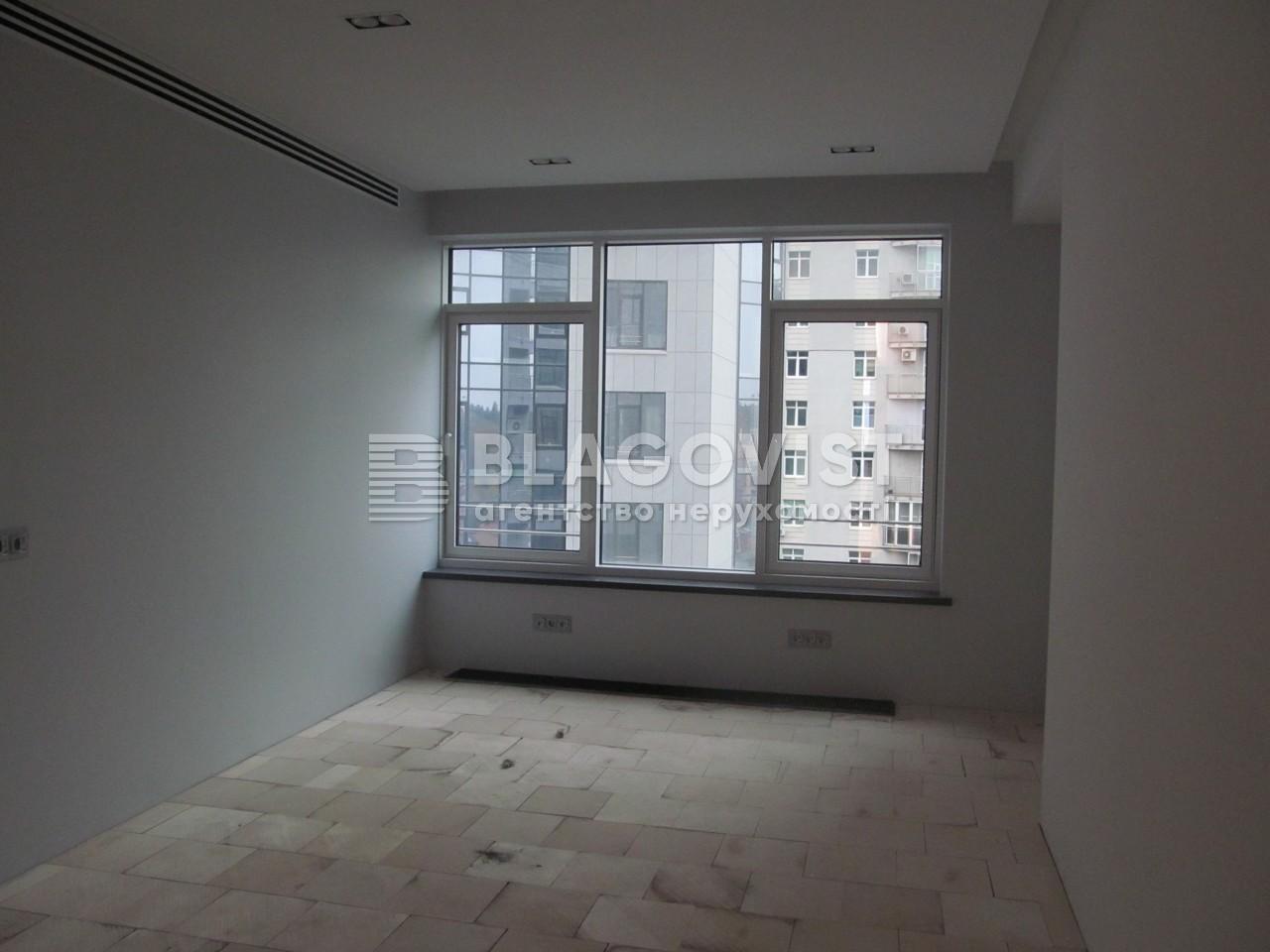 Квартира C-105760, Буслівська, 12, Київ - Фото 8