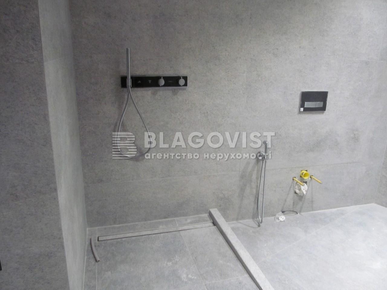 Квартира C-105760, Буслівська, 12, Київ - Фото 17