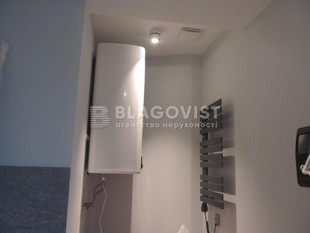 Квартира C-105760, Буслівська, 12, Київ - Фото 18