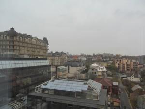 Квартира Бусловская, 12, Киев, C-105760 - Фото 19