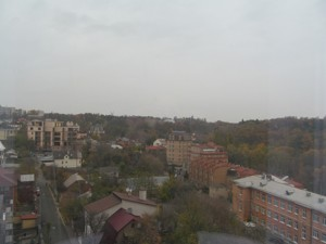 Квартира Бусловская, 12, Киев, C-105760 - Фото 20