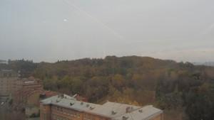 Квартира Бусловская, 12, Киев, C-105760 - Фото 21