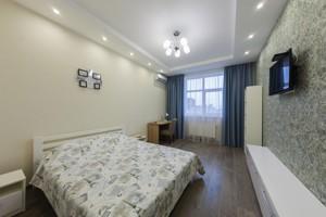 Квартира Тютюнника Василия (Барбюса Анри), 51/1а, Киев, R-10749 - Фото3