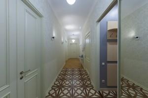 Квартира Інститутська, 16, Київ, C-105599 - Фото 19