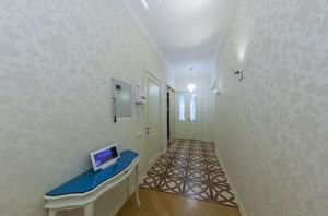 Квартира Інститутська, 16, Київ, C-105599 - Фото 20