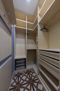 Квартира Інститутська, 16, Київ, C-105599 - Фото 18