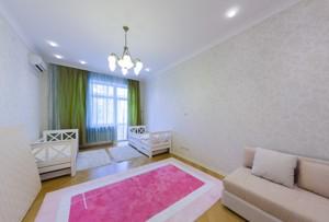 Квартира Інститутська, 16, Київ, C-105599 - Фото 9