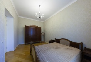 Квартира Інститутська, 16, Київ, C-105599 - Фото 12