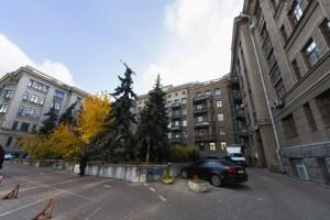 Квартира Інститутська, 16, Київ, C-105599 - Фото 25