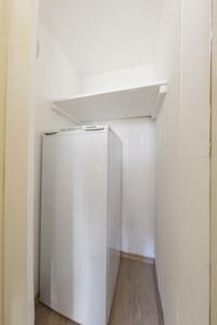 Квартира Ярославів Вал, 19, Київ, J-14264 - Фото 17