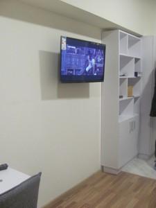 Квартира Гонгадзе (Машиностроительная), 41, Киев, Z-352600 - Фото3