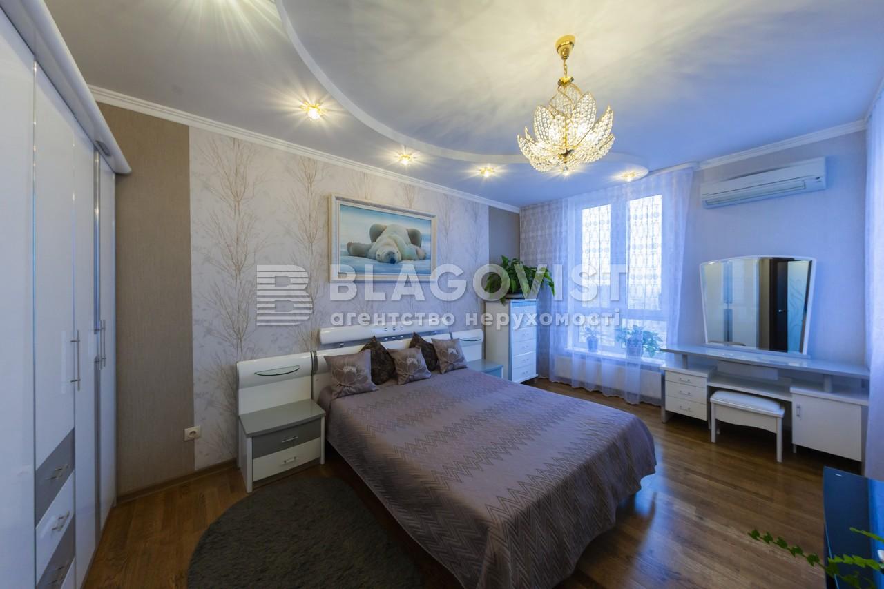 Квартира R-21438, Вышгородская, 45а, Киев - Фото 9